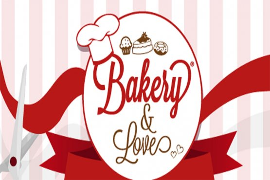 bakery and love